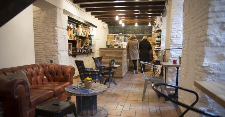 Mür Café (murcafe.es)