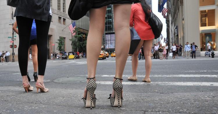 quint avenida nueva york