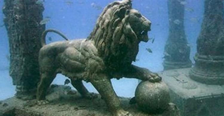 Heraclion (mundossobrenaturales.blogspot.com.es)