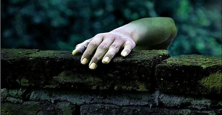 Teke Teke - Uteart - Flickr
