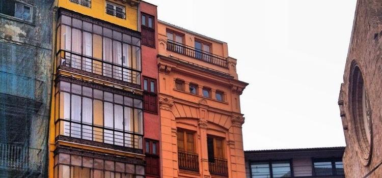 Edificio Metro - Juanjo C (Yelp)