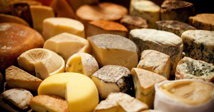 Selección de más de 300 referencias en el restaurante Santceloni