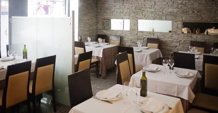 Interior de Casa Marco. (http://mad-queens.blogspot.com.es).