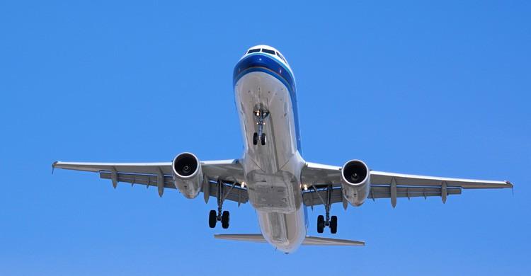 Entre las coberturas de los seguros de viaje están las de pérdida, robo y deterioro del equipaje (iStock)