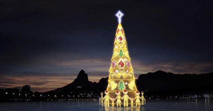 Río de Janeiro (www.correiodobrasil.com.br)