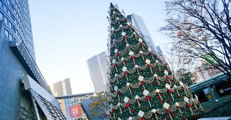 Tokio (Antonio Tajuelo, Flickr)