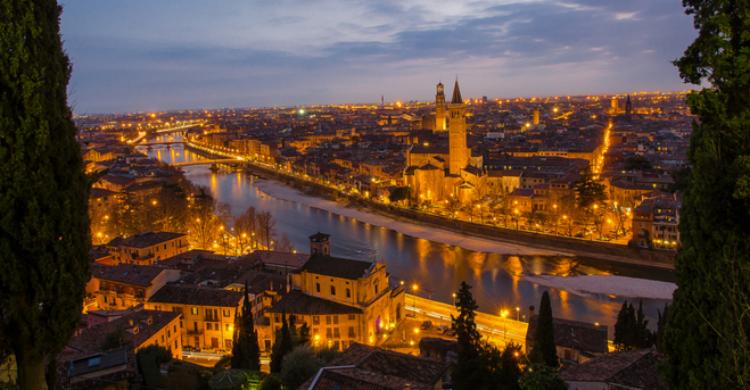 Verona - Atropo8 (Flickr)
