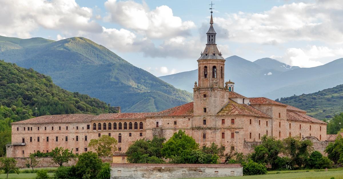 7 Pueblos Con Encanto De La Rioja El Viajero Fisg N