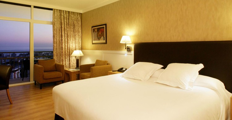 Hotel Guitart Monterrey, en Lloret de Mar (hotelguitartmonterrey.com)