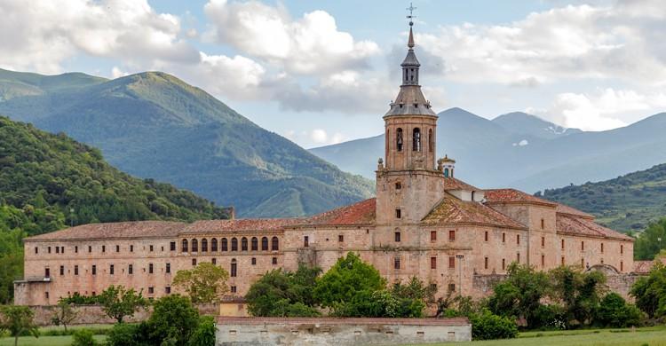 San Millán de la Cogolla (iStock)