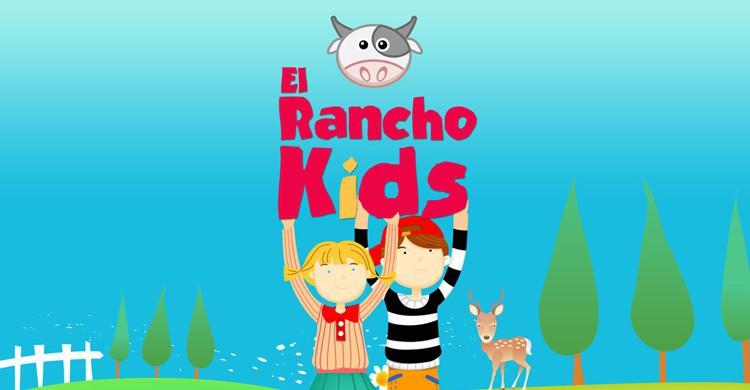 El Rancho Madrid (Flickr)