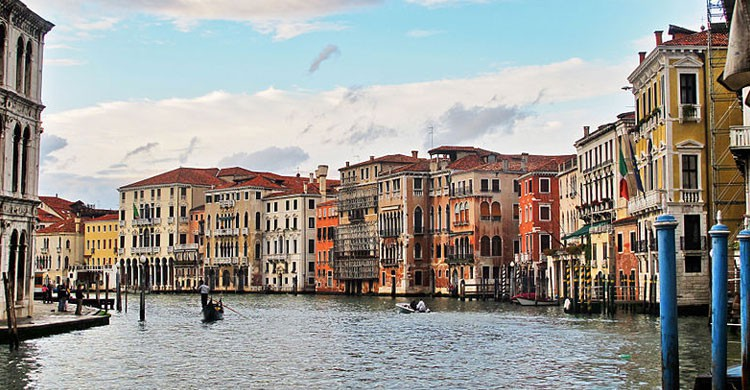 Venecia (commons wikipedia)