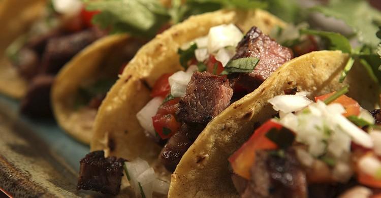Tacos (www.Takos.es)