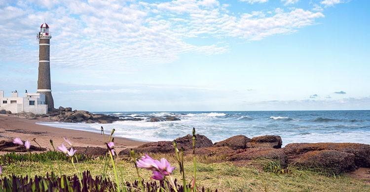 Punta del Este (iStock)