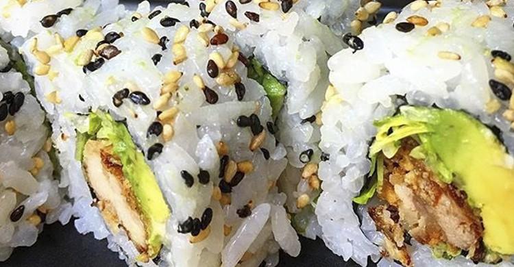 Sushi (grupkibuka.com)