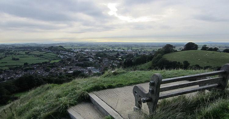 Avalon en Reino Unido (Flickr)