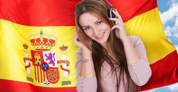 En España se escucha, sobre todo, música pop (iStock)
