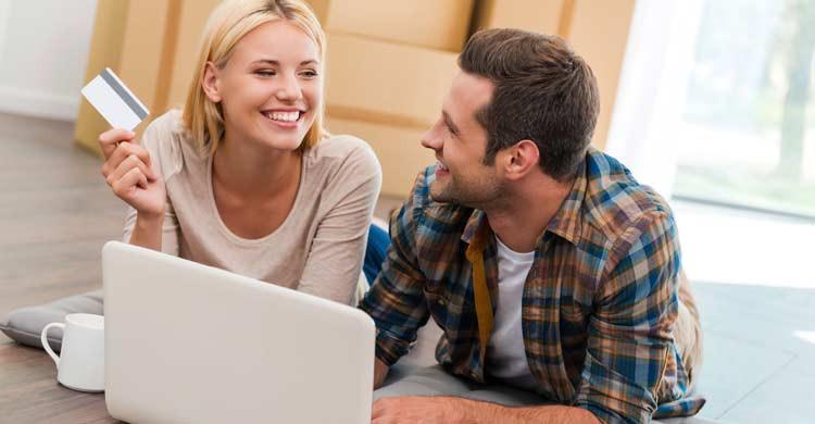 Buscar con tiempo aumenta tus posibilidades de encontrar un buen apartamento a un precio razonable (iStock)