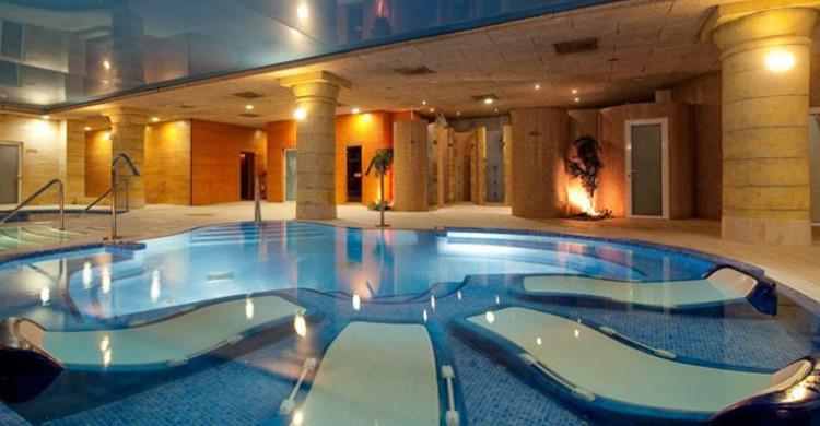 Gran Hotel Elba Estepona (hoteleselba.com)