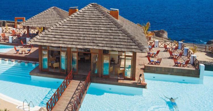 Hesperia Lanzarote (nh-hotels.com)
