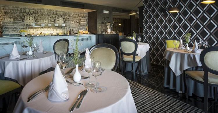 Palladium Hotel Don Carlos, en Santa Eulalia (palladiumhotelgroup.com)