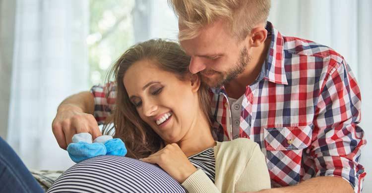 En Turquía tienen en cuenta los antojos de las embarazadas para predecir el sexo del bebé (iStock)