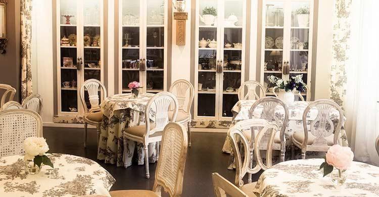 Margó Salón de Té (margosalondete.es)