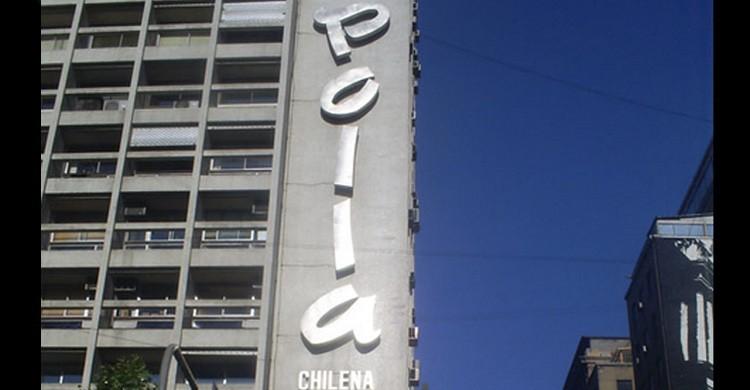Lotería en Chile (wikipedia)