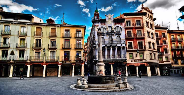 Teruel (wikimedia.org)