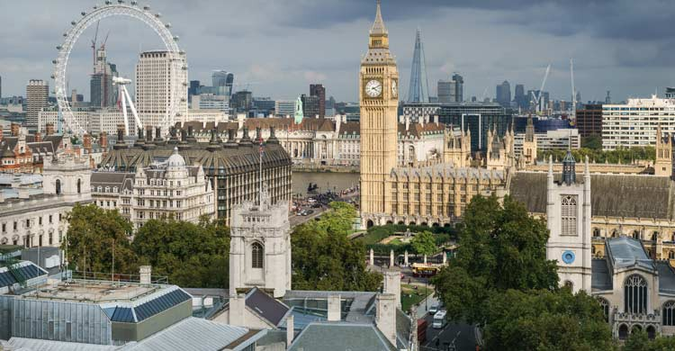 Londres (wikimedia.org)