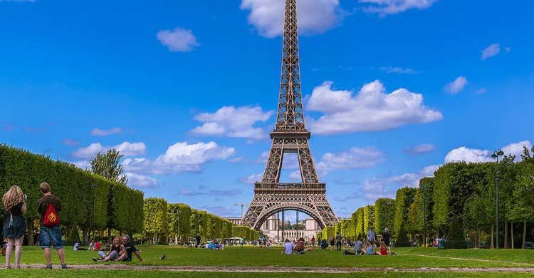París (wikimedia.org)