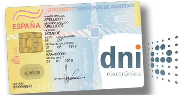 DNI (sincitaprevia.com)