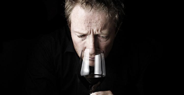 Elegir el vino perfecto (iStock)