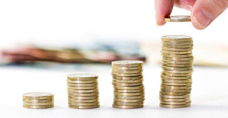 Relacion calidad precio (iStock)