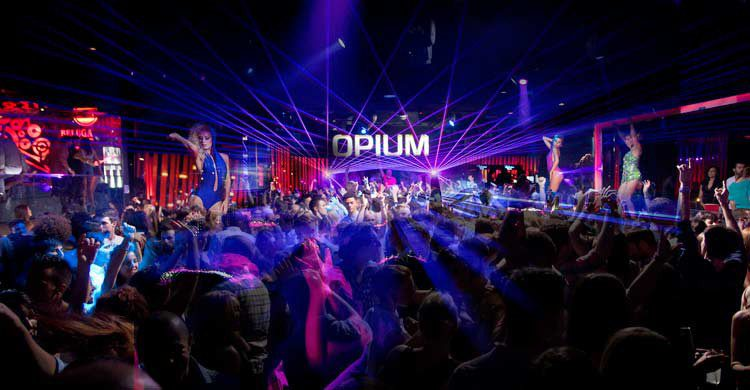 Opium (opiumbarcelona.com)