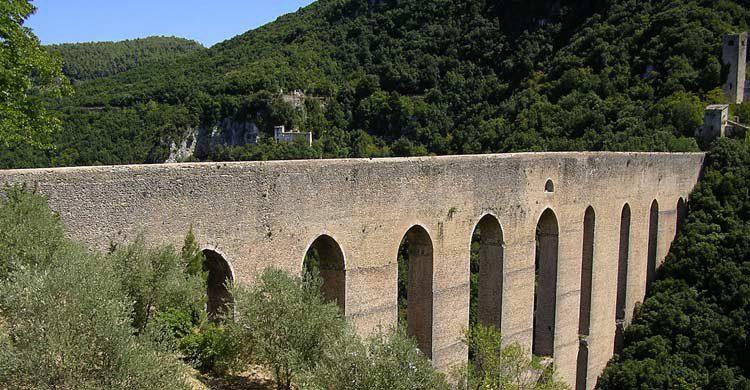 Ponte Delle Torri (wikimedia.org)