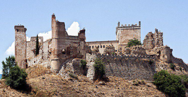 10 Pueblos De Toledo Con Encanto Que Merecen Una Visita Obligada