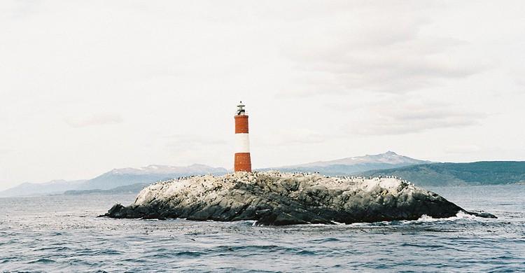 Faro Les Eclairs (Pincharragasata, Foter)