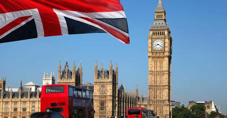 Con el London Pass se pueden visitar muchos lugares de interés de la ciudad a un precio más económico (iStock)