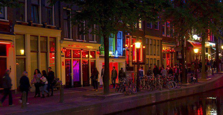 prostitutas por placer prostitutas en amsterdam