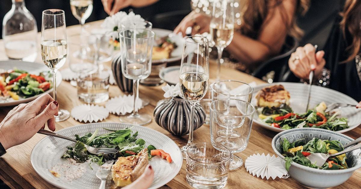 10 restaurantes en madrid donde cenar en nochevieja el viajero fisg n - Donde pasar un fin de semana romantico en espana ...