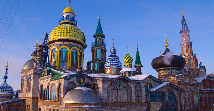 Kazán (wikimedia.org)