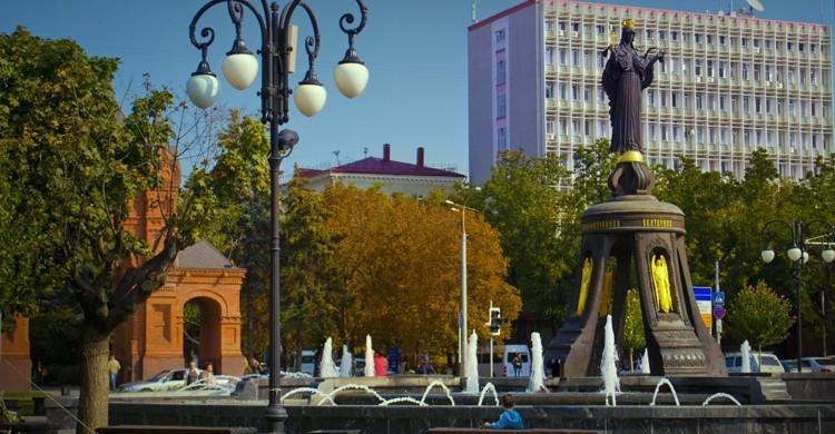 Krasnodar (wikimedia.org)