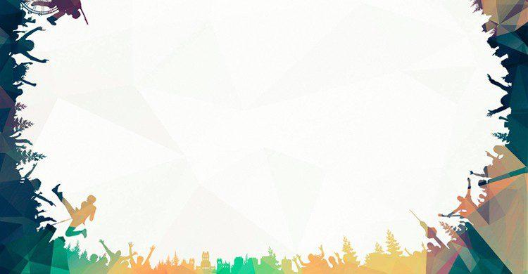 Cartel vacío (Mad Cool Festival, Facebook)