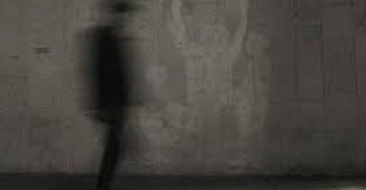 fantasma Reina Sofía (pixabay)