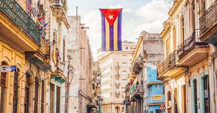La Habana (iStock)