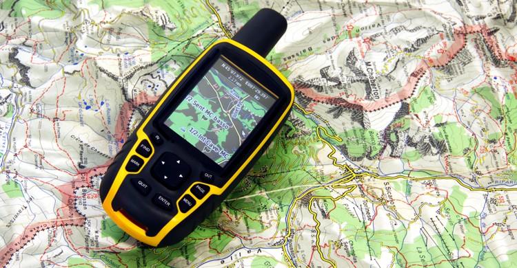 Los sistemas de comunicación ayudan a salvar vidas en la montaña (iStock)