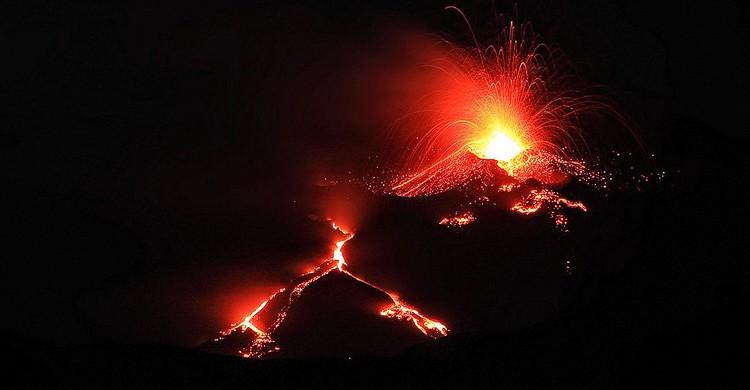 Etna (bellamira, Foter)