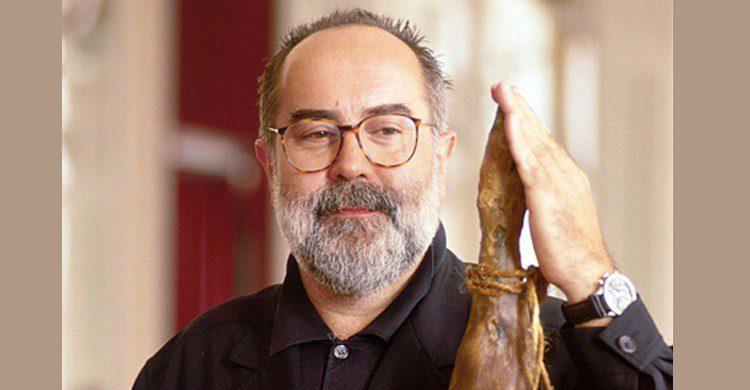 cineasta español Bigas Luna (wikipedia)