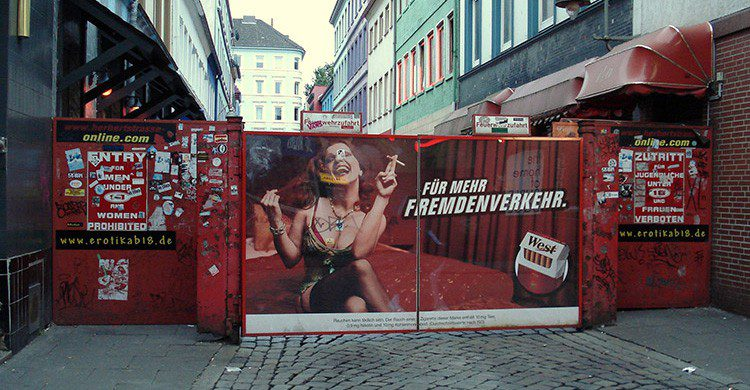 que piden los hombres a las prostitutas prostitutas en flickr